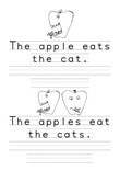 Apple-Cat-page004