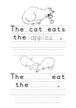 Apple-Cat-page006